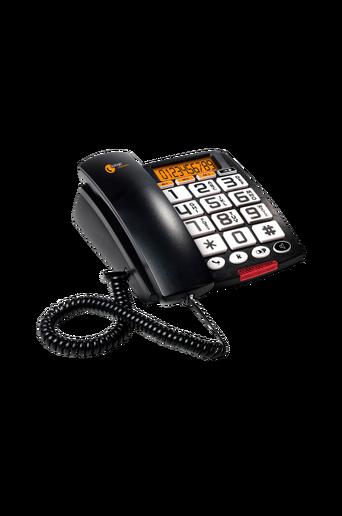 SoLogic A801 -lankapuhelin