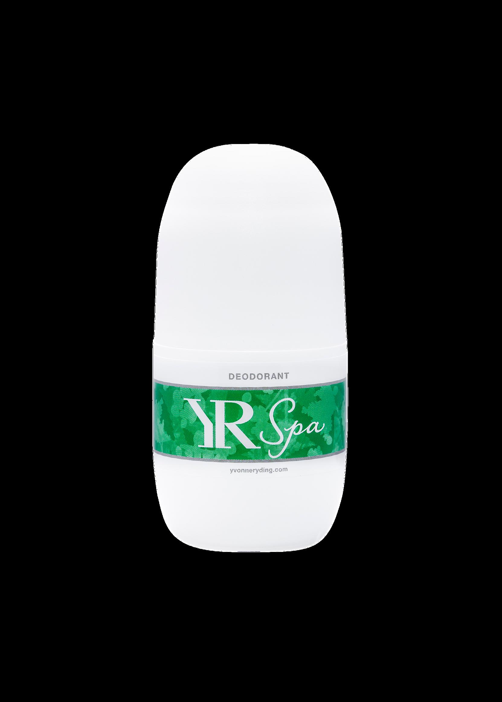 YR Spa Deodorant 75 ml
