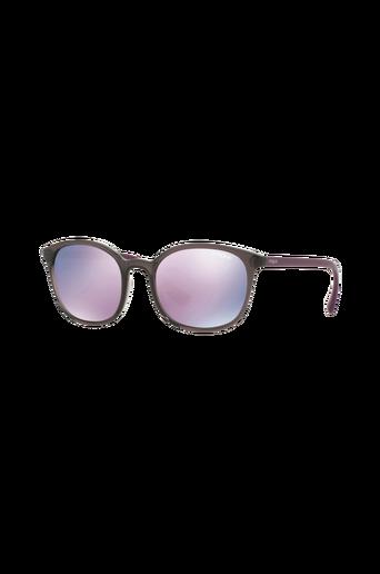 Vo5051s Pastel Grey -aurinkolasit