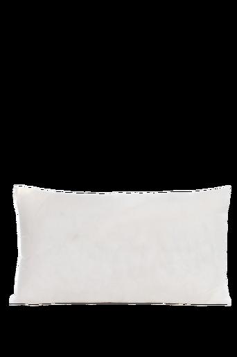 Sisätyynyt, 2/pakk. 40x70 cm