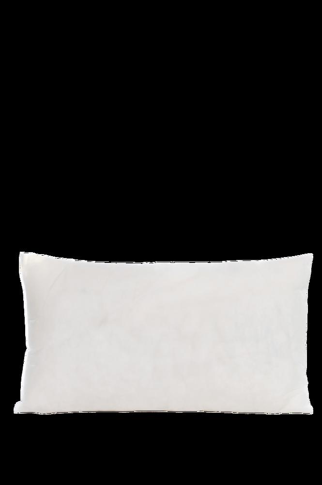 Innerkuddar i 2-pack 40×70 cm