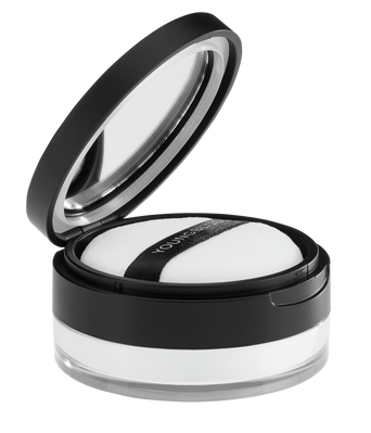 Hi-Def Hydrating Loose Powder Translucent