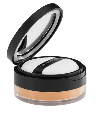 Hi-Def Hydrating Loose Powder Warmth