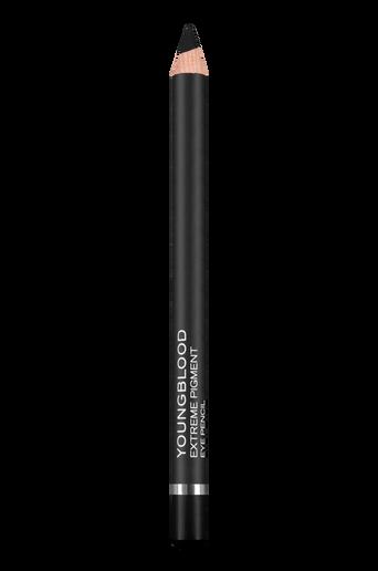 Extreme Pigment Eyepencil Blackest Black thumbnail