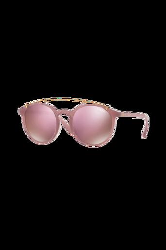 Vo5161s Pink -aurinkolasit
