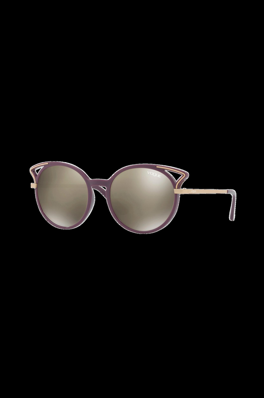 Vo5136s Violet -aurinkolasit