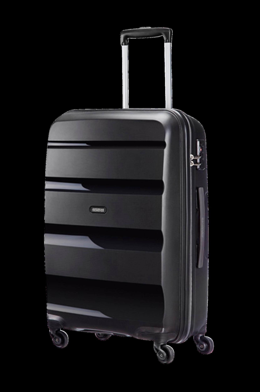 Bon Air Spinner S Strict -matkalaukku
