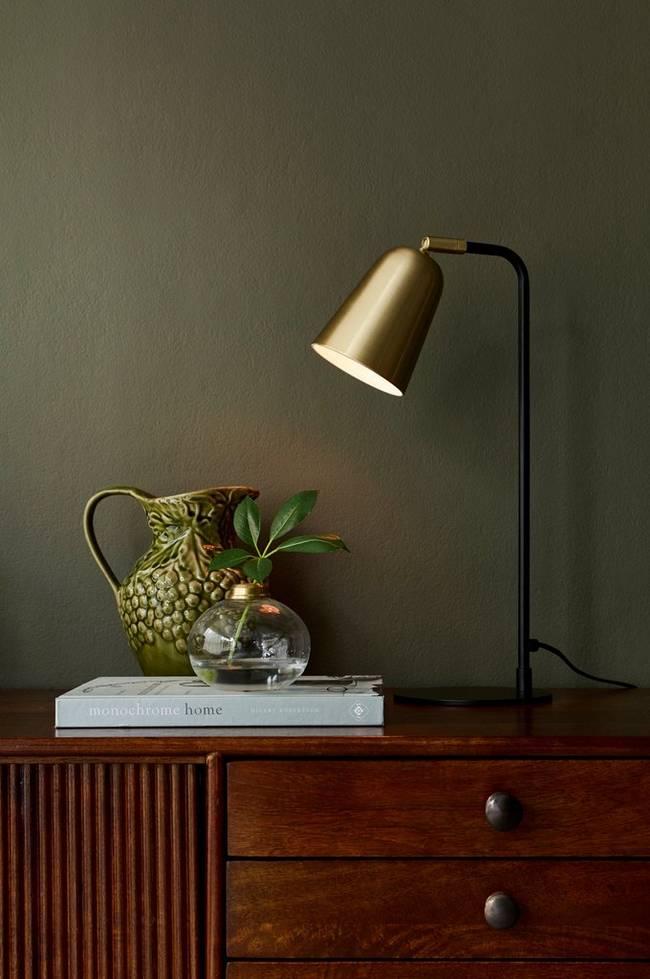 Bilde av Bordlampe Vincent