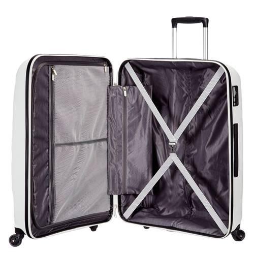 Bon Air Spinner M -matkalaukku