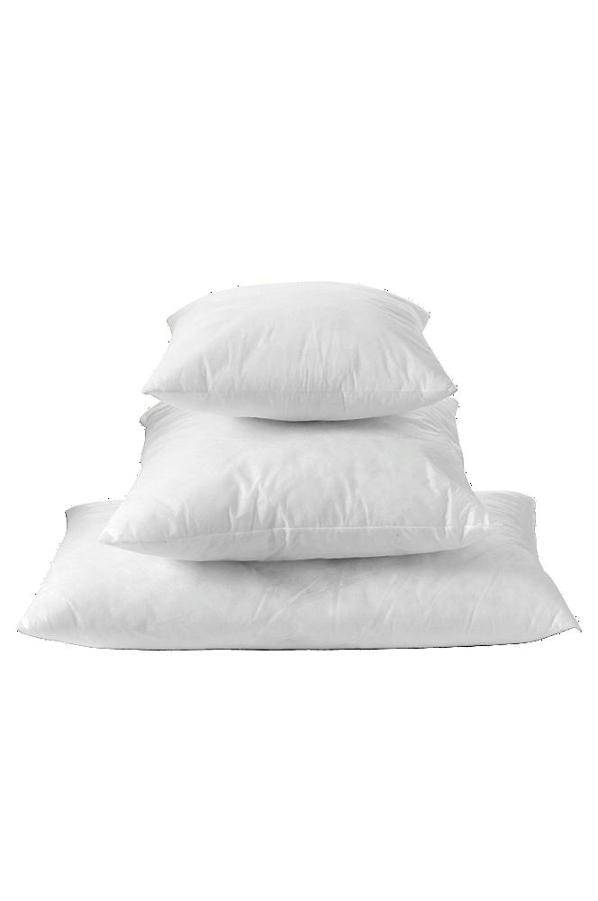 Innerkuddar i 2-pack 50×90 cm