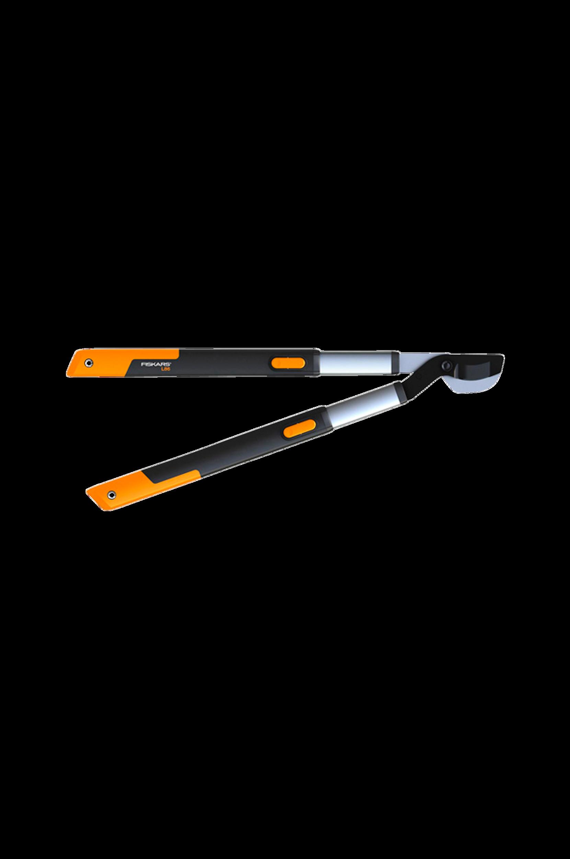Smart Fit L86 -raivaussakset (112500)