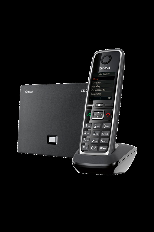 C530IP (S30852H3100R201)