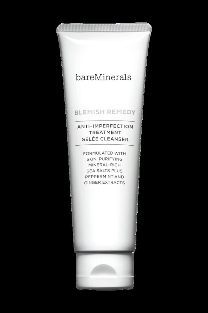 Blemish Remedy Anti- Imperfection Treatment Gelée Cleanser 120g