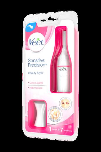 Veet Beauty Styler -trimmeri