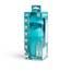 HeroBottle-tuttipullo, sininen 240 ml