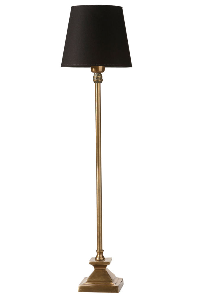 Bordslampa Lili