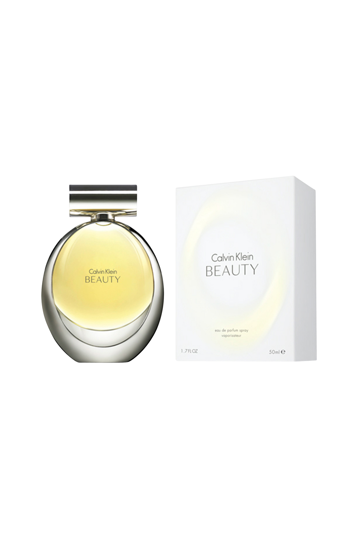 Beauty W Edp Spray 50 ml