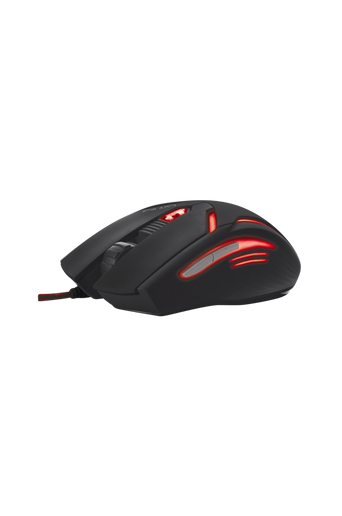GXT 152 Illumin Gaming Mouse
