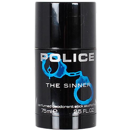 The Sinner Deo Stick 75 ml
