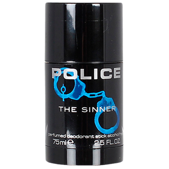 The Sinner Deo Stick 75 ml