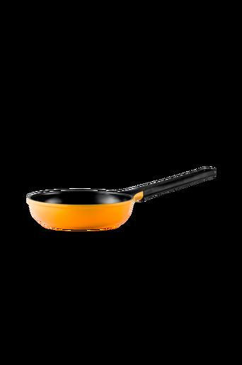 ECO Kitchen -paistinpannu, 20 cm