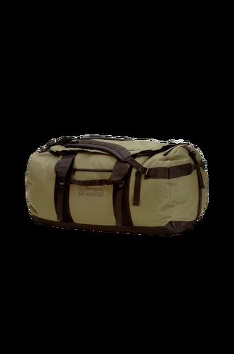 Kitmonster 65 -laukku, olive