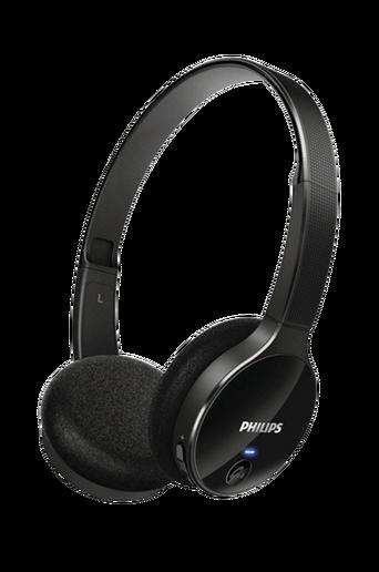 Bluetooth-stereokuulokkeet SHB4000/00
