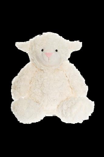 Berit-lammas, pieni