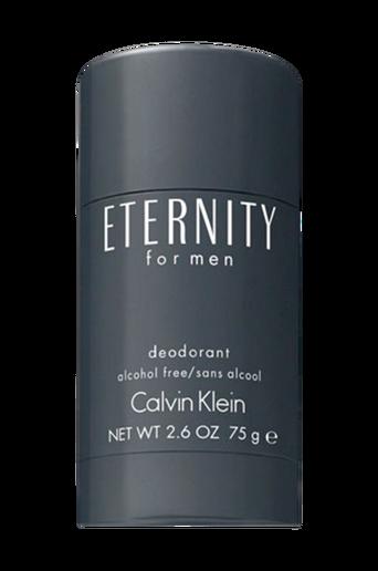 Eternity M Deostick 75 G
