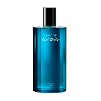 Coolwater M Edt 75 ml