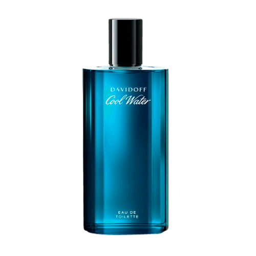 Coolwater M Edt 40 ml
