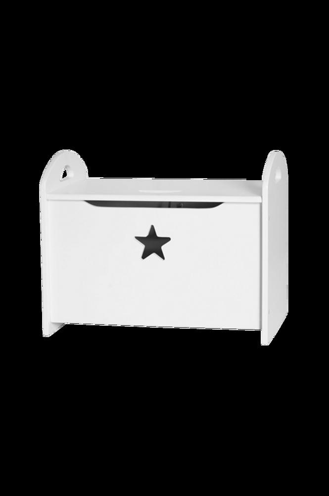 Star Kista Vit