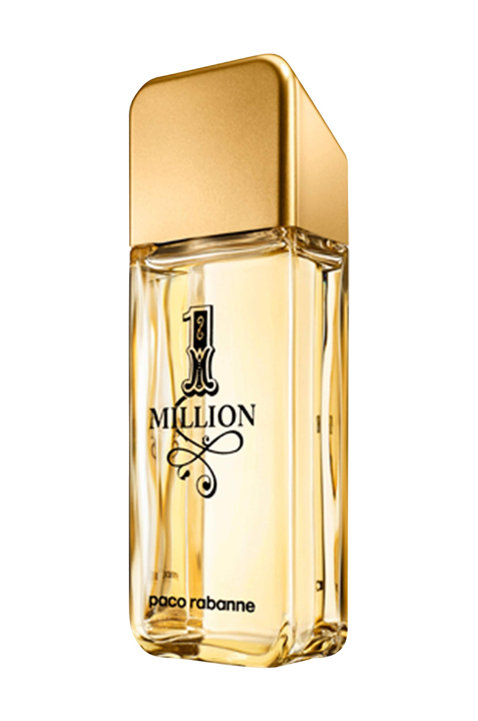 1 Million M After Shave 100 ml