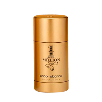 1 Million Deostick 75 ml