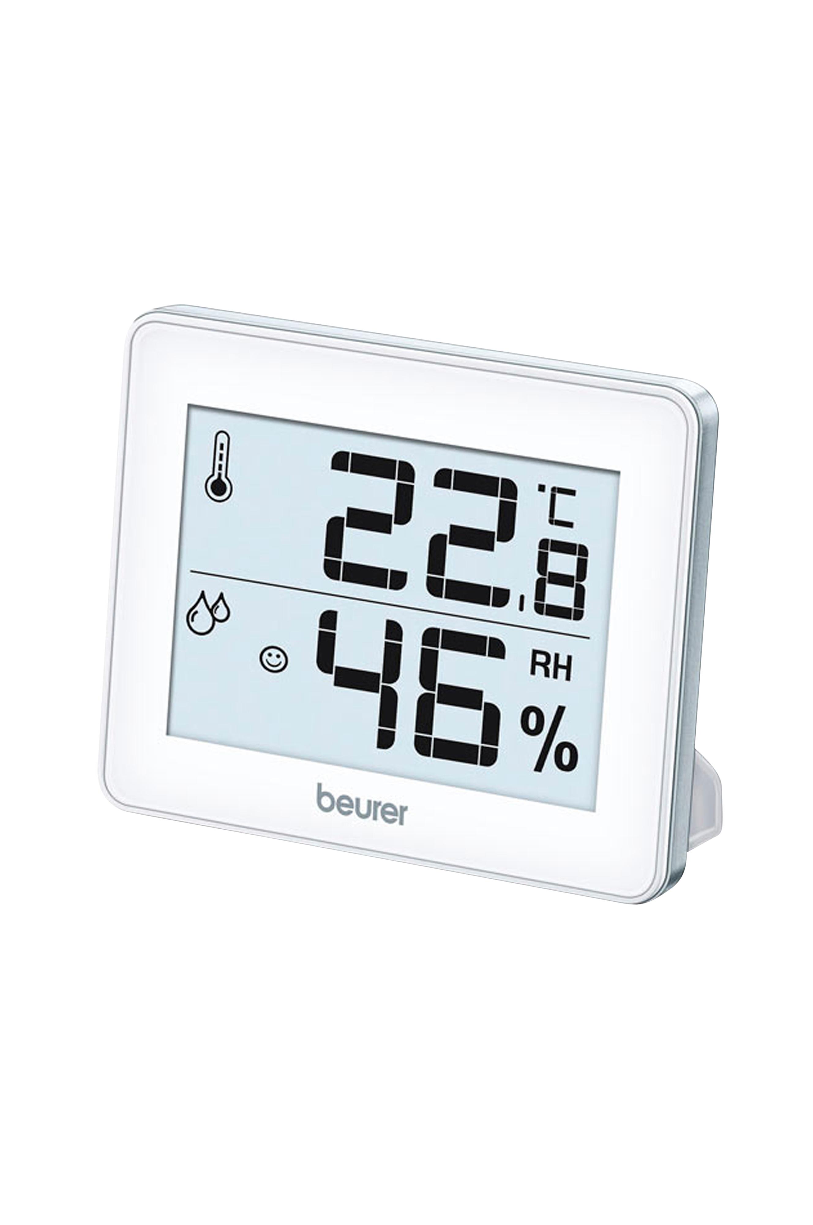 ELECTROLUX Termometer finns på PricePi.com. i Belysning 9ceb3b3c8a7d9