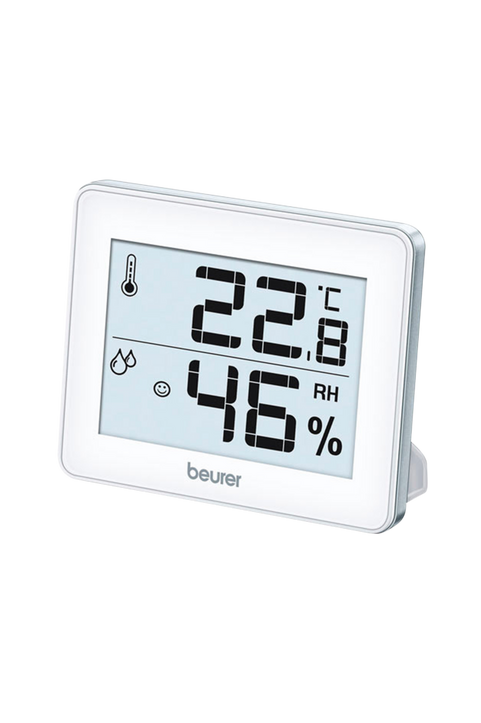 Termometer Inomhus HM16