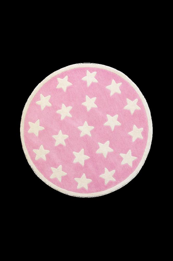 Star Ullmatta Rosa