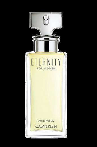 Eternity Edp 50 ml