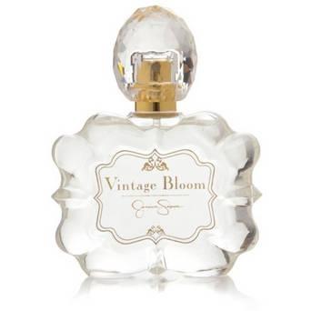 Vintage Bloom W Edp 30 ml