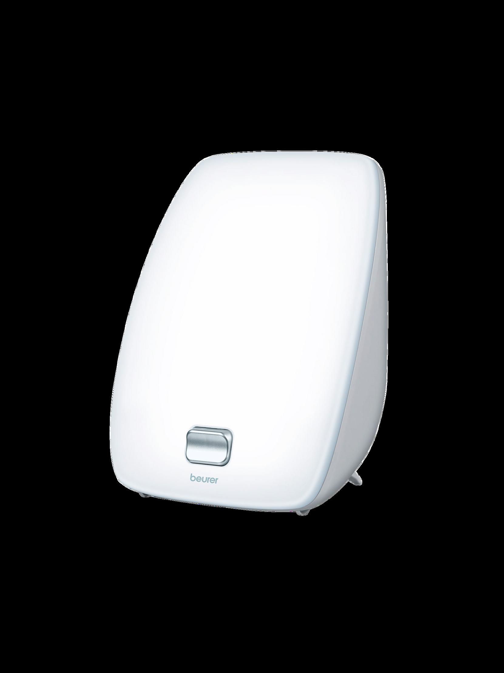 Daylight -kirkasvalolamppu (TL40)