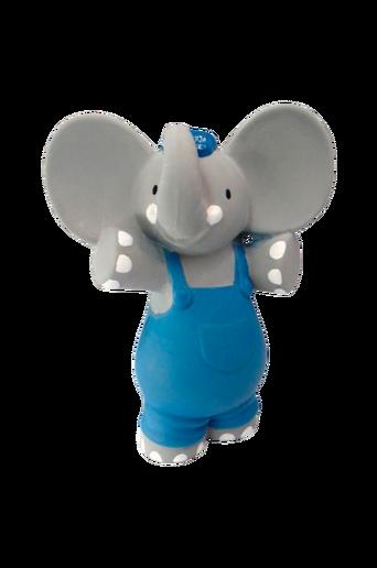 Alvin The Elephant Bitleksak