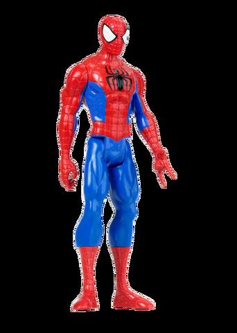 Spider-Man-hahmo 30 cm