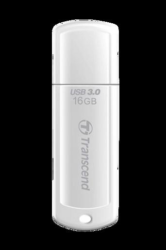 USB 3.0 -muisti J.Flash730 16 Gt (TS16GJF730)