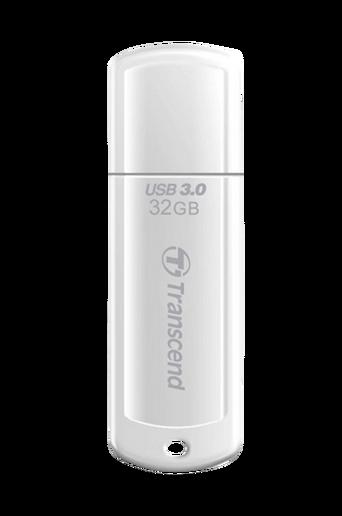 USB 3.0-muisti J.Flash730 32GB(TS32GJF730)