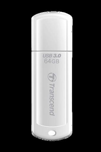 USB 3.0 -muisti J.Flash730 64 Gt(TS64GJF730)