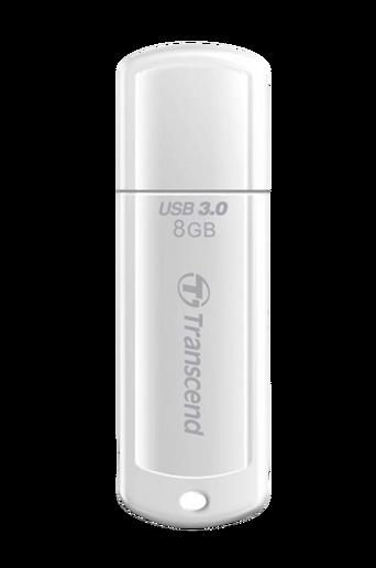 USB 3.0 -muisti J.Flash 730 8 Gt (TS8GJF730)