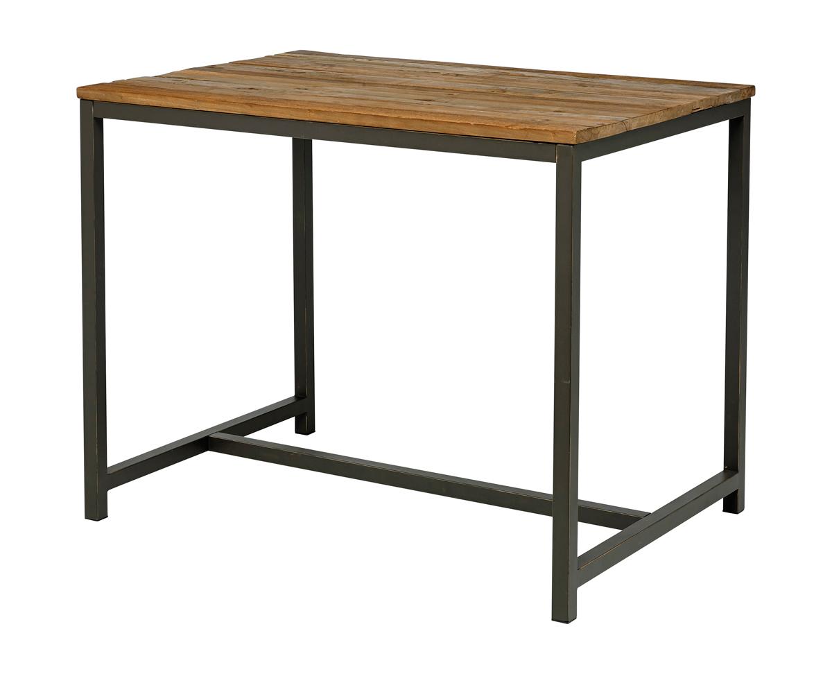 Baaripöytä 130x90 cm