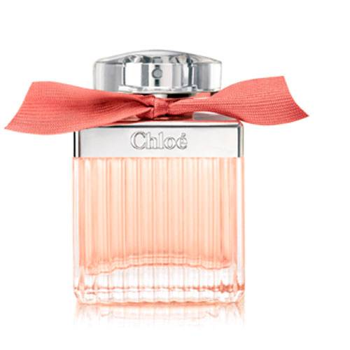 Roses De Chloé W Edt 30 ml