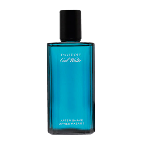 Coolwater M After Shave 75ml