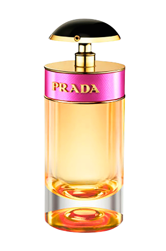 Candy W Edp 50 ml